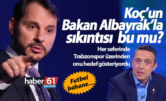 https://www.haber61.net/gundem/ali-koc-un-berat-albayrak-la-sikintisi-bu-mu-h382317.html