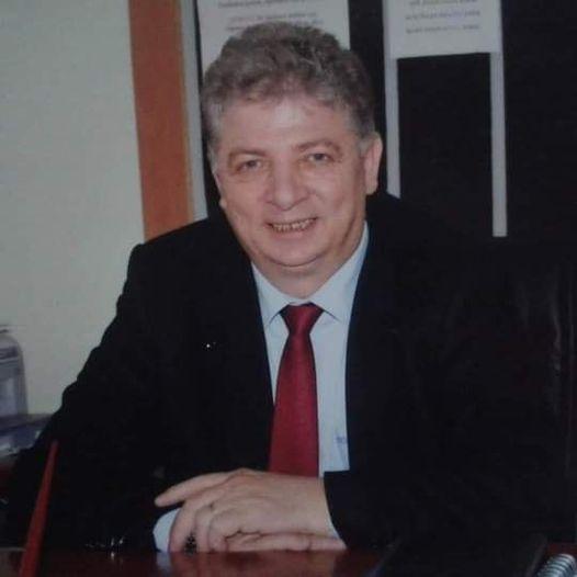 Trabzon'da acı haber! Okul müdür yardımcısı Koronavirüse yenildi