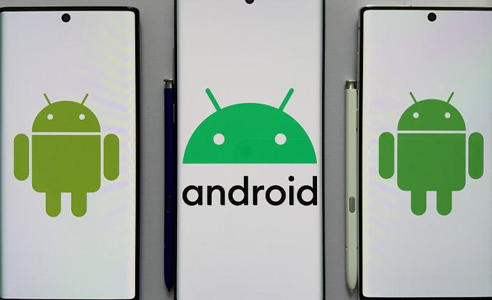 Android Root nasıl yapılır? Root Faydası ve Zararları Nelerdir?