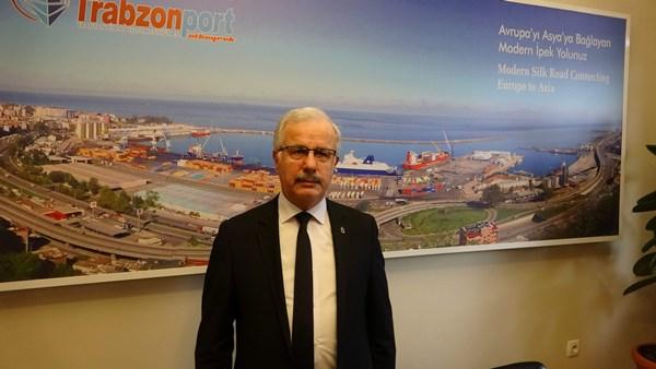 Trabzon'un gözü kulağı ABD Başkanı Biden'de