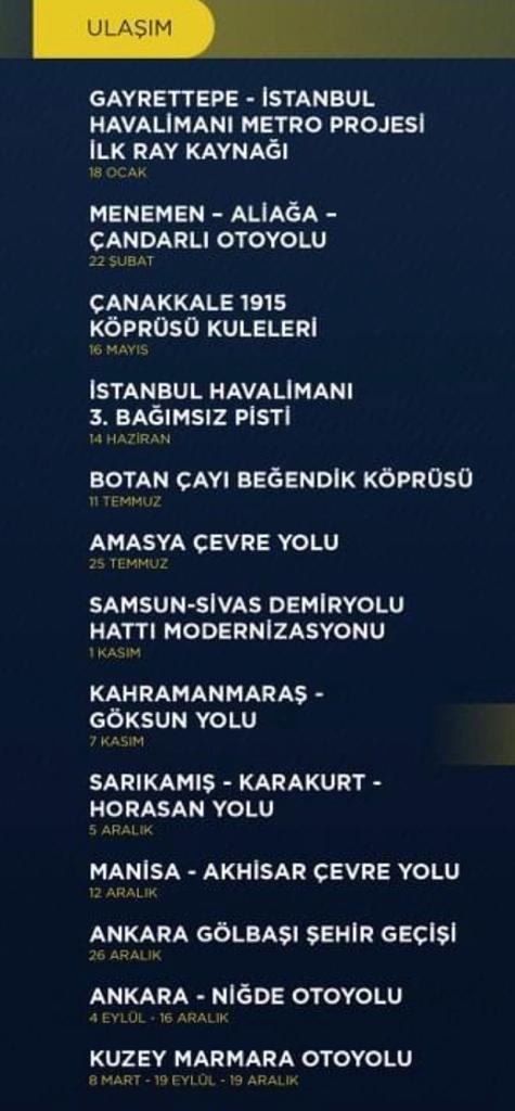 """Çebi: """"Lider ülke Türkiye dünyaya örnek oldu"""""""