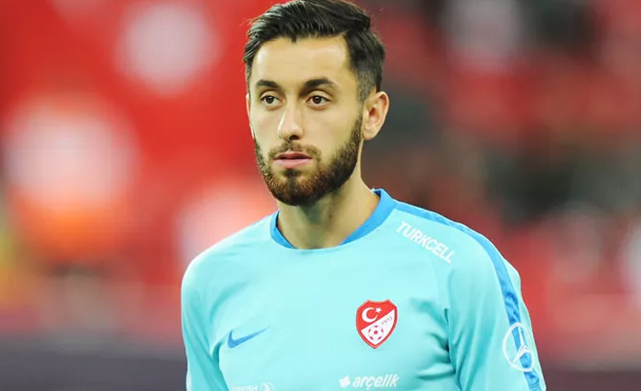 Yunus Mallı için flaş Trabzonspor açıklaması