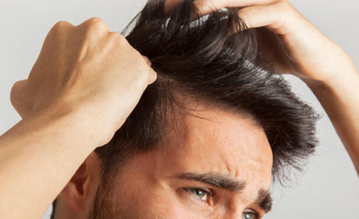 Saç nasıl gürleşir?  İnce telli saç nasıl kalınlaşır?