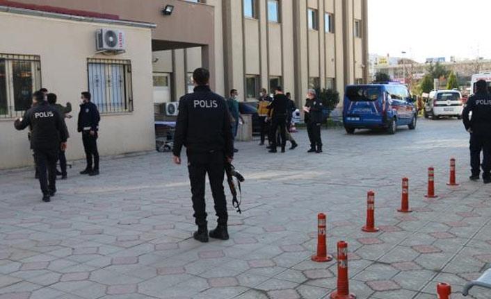 Silahlı kavgada 6 kişi öldü, 4 kişi yaralandı