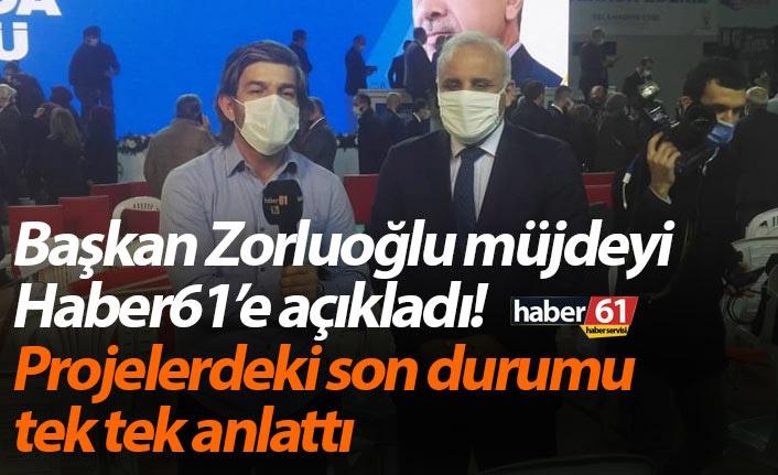 https://www.haber61.net/trabzon/baskan-zorluoglu-mujdeyi-haber61e-acikladi-projeleri-tek-tek-h417548.html