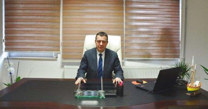 Trabzon'da vakalar neden birden yükseldi?
