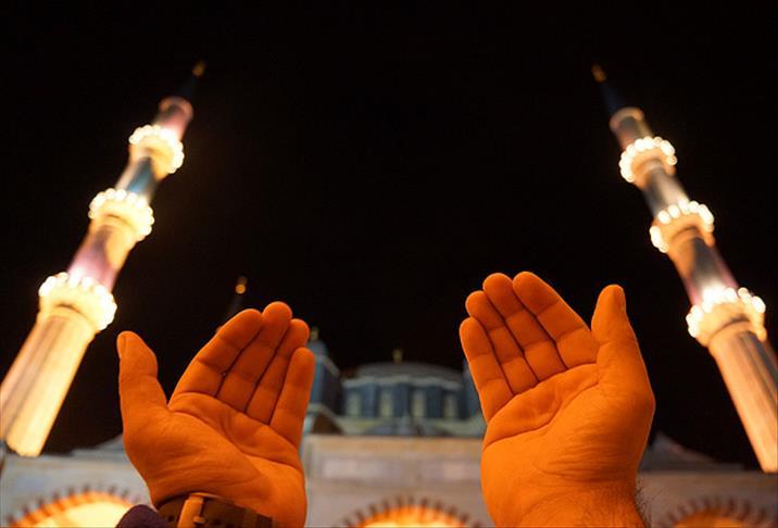 Ramazan'ın habercisi üç aylar ne zaman başlayacak? Üç aylarda nasıl ibadet edilir?