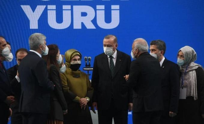 Trabzon, Ankara'ya karşı sessiz mi kaldı?