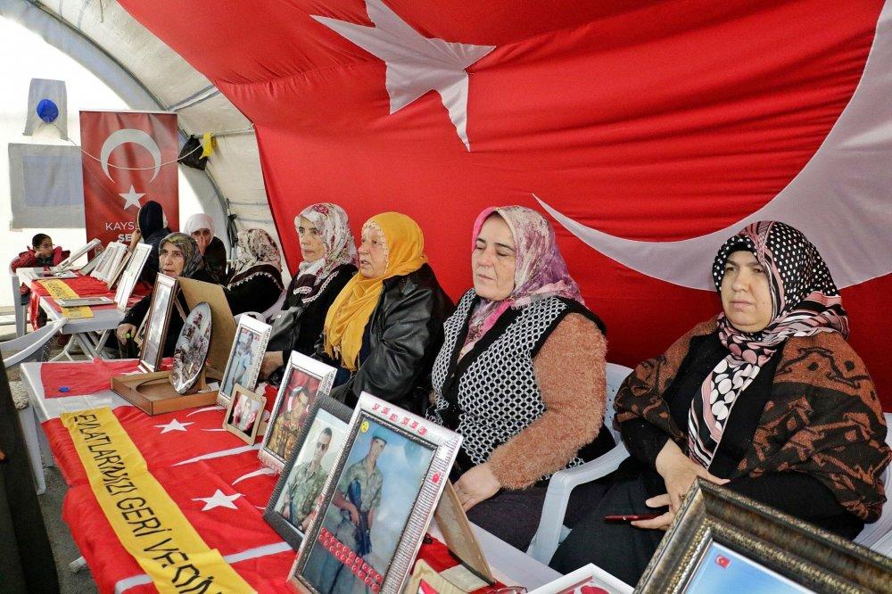 """Trabzon Artvinliler Derneği'nden kınama ve çağrı: """"Sesimizi daha gür çıkarma günüdür"""""""