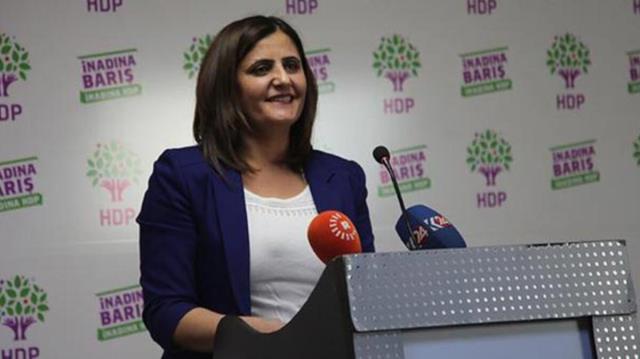 İçişleri Bakanı Soylu Gara'ya giden vekilin ismini açıkladı