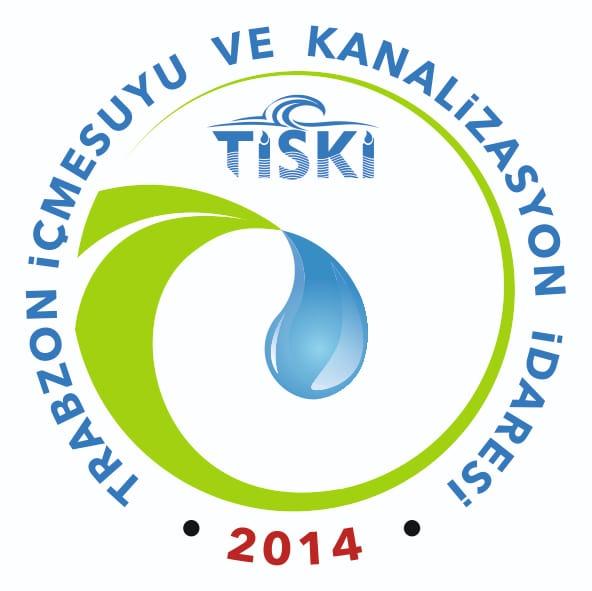 """Trabzon'da vatandaşlara önemli uyarı! """"Hizmet verilmesi yasal değil"""