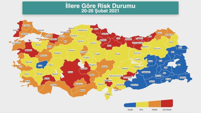 Çalışma saatleri değişti! Trabzon yine yararlanamayacak