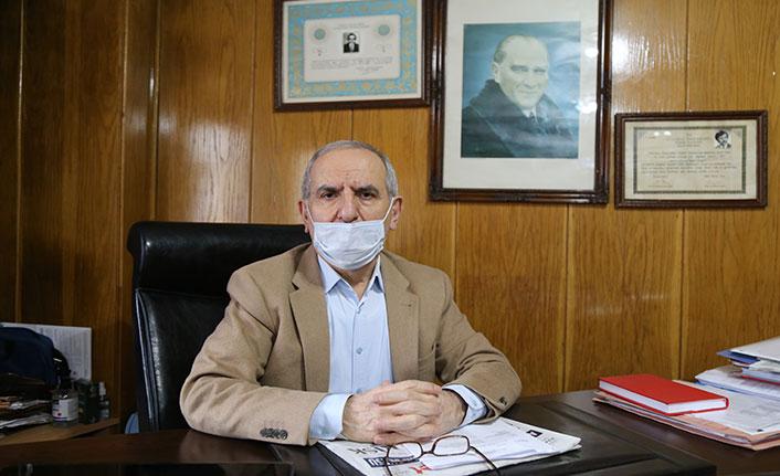 Artvin Türkiye'de kadın cinayetinin en az işlendiği iller arasında