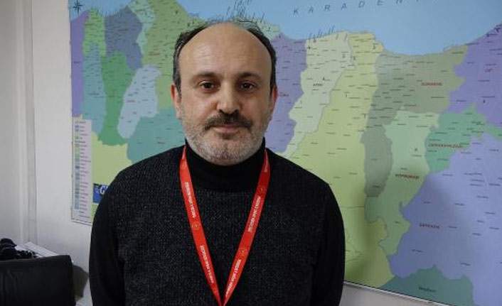 Trabzon'da önemli uyarı! Pandemide uyuz arttı