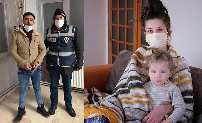 Eşini ve kızını haşlayan kocanın avukatından 'velayet senaryosu' iddiası