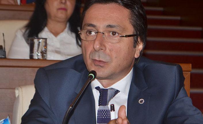 Ortahisar Belediye meclisinde flaş iddia: MHP sözüne durmadı