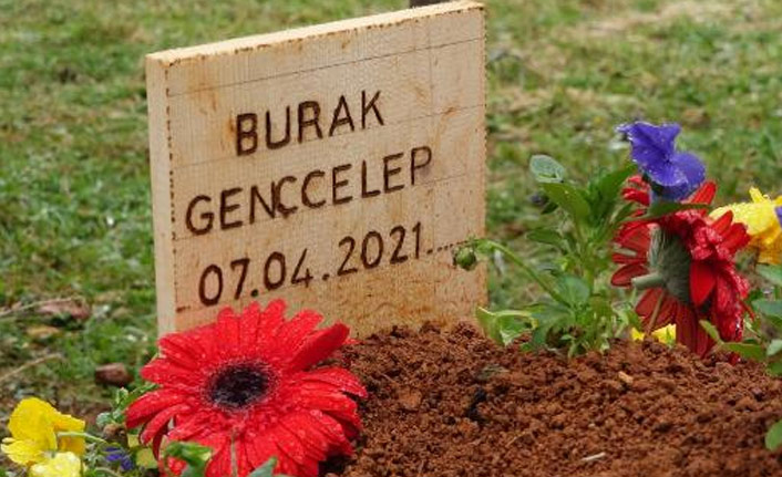 Yürek yakan detay! Trabzonlu şehit Gençcelep uçak yerleşim yerine düşmesin diye...