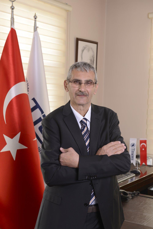 Trabzon'dan dünyanın 7 kıtasına ihracat