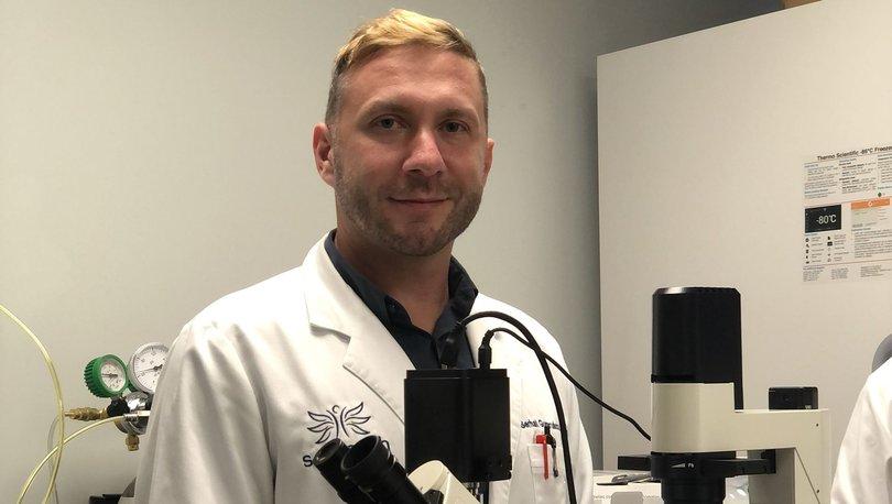 Türk bilim insanı umutlandıran çalışma! Koronavirüsü 48 saatte yok edecek