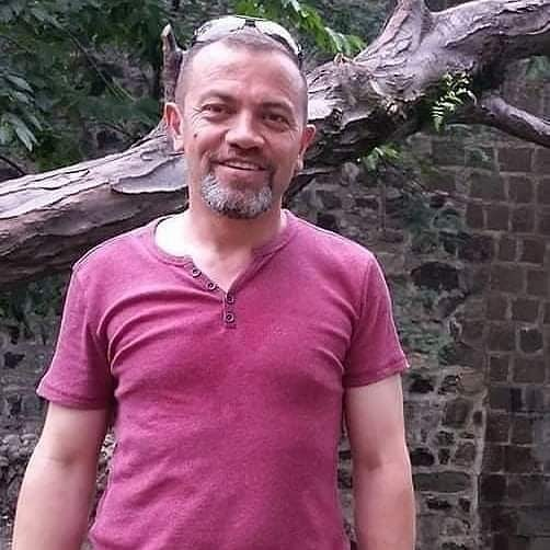 Ordu'da arı sokan öğretmen hayatını kaybetti