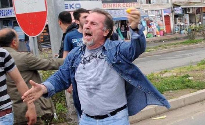 Duruşma Trabzon'da! Metin Lokumcu'nun ölümünde 13 polise dava
