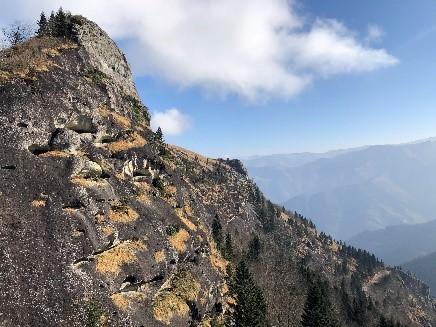 Yanbolu-Santa Havzası yeni çehresine kavuşuyor