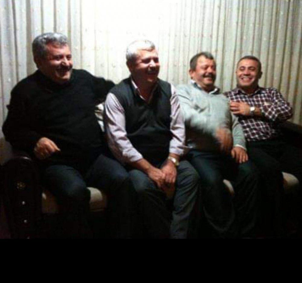 Giresun'da 3 kardeş, 4 ay içinde koronavirüsten hayatını kaybetti