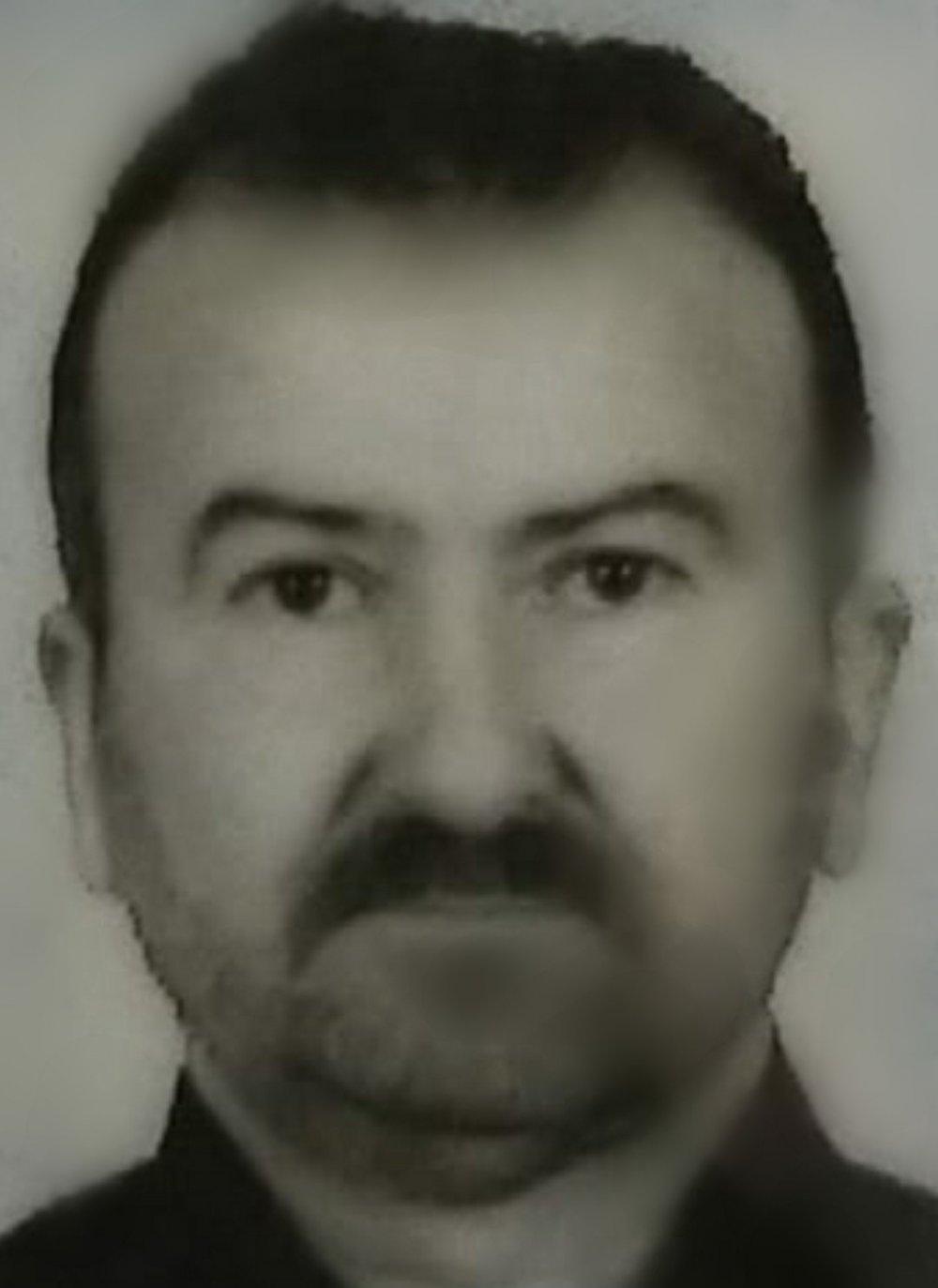 Samsun'da acı olay! Kaza yapan araçların çarptığı yaya hayatını kaybetti