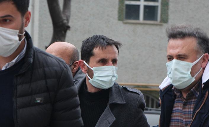 Arzu Aygün'ün katiline ağırlaştırılmış müebbet istemi