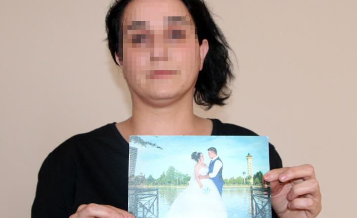 Eşi kaza yapınca hastaneye koştu, nişanlı olduğunu öğrendi