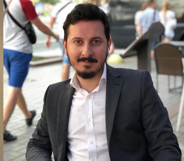 Türkiye'den Gana'ya futbol akademisi