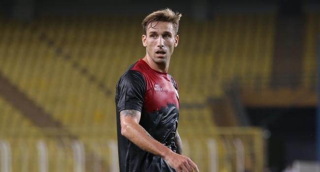 Trabzonspor'un transfer gündemi! Biglia, Cornelius ve Meling