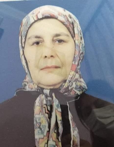 Artvin ASKF Başkanı Dağ'ın anne acısı