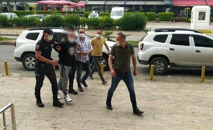 Mustafa Bıyık'a silahlı saldırı gerçekleştiren tetikçi olayı itiraf etti