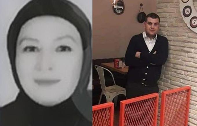 Okul bahçesinde bıçaklanan kadın hayatını kaybetti