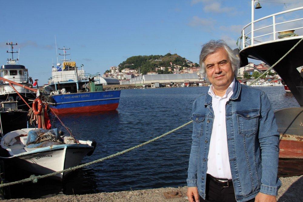 Karadeniz için müsilaj tehdidine dikkat çekti! O balıklar için uyardı