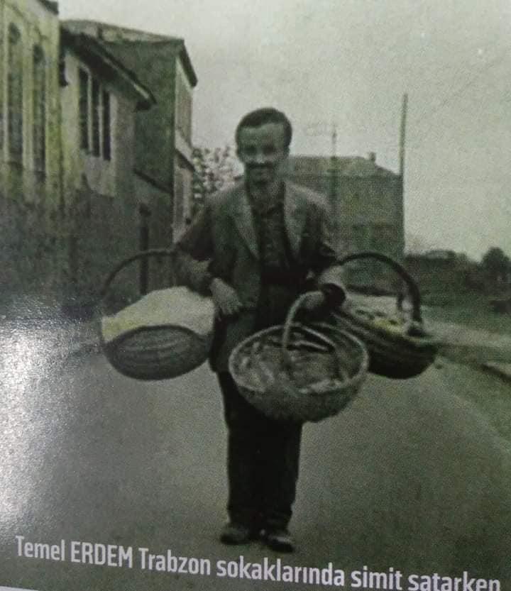 Kavanoz Temel (Got Temel)