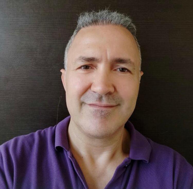 Hakkari İl Emniyet Müdür Yardımcısı Hasan Cevher'e silahlı saldırı!