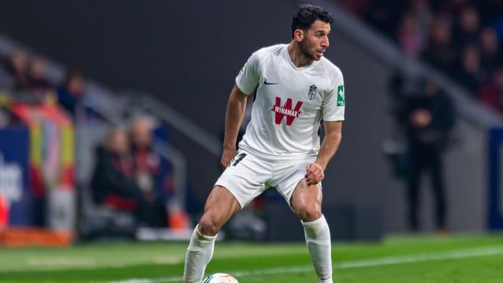 Trabzonspor'dan Kap Bildirimi! Transferi açıkladılar