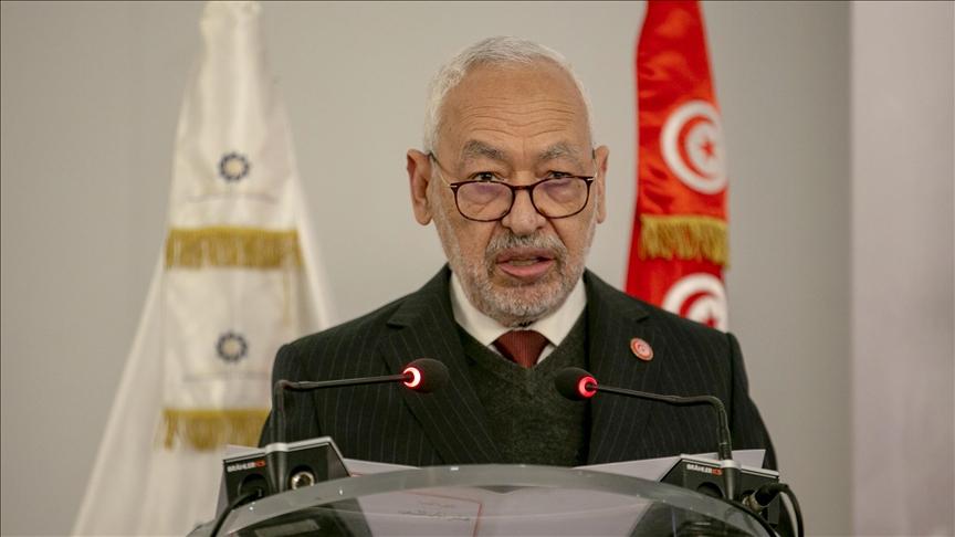 Tunus'ta darbe girişimi! Cumhurbaşkanı ordu desteğiyle yönetime el koydu