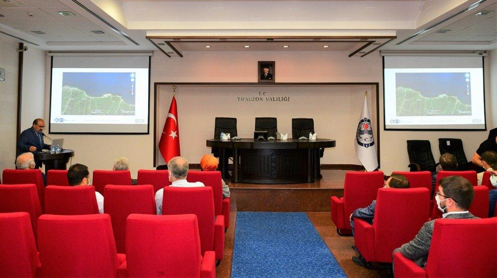 Doğu Karadeniz'e 6 Milyar TL destek