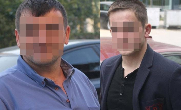 Trabzon'da 3 kişinin öldürüldüğü olayda yeni gelişme!