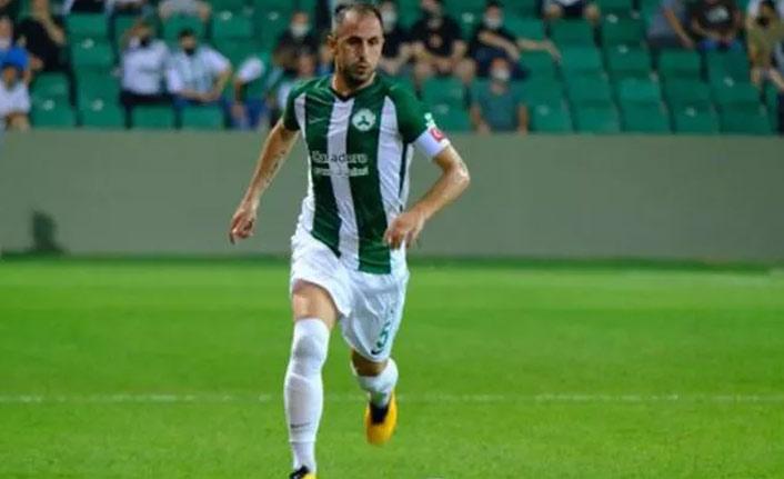 Eski Trabzonsporlu isyan etti: Yalan, hepsi yalan!