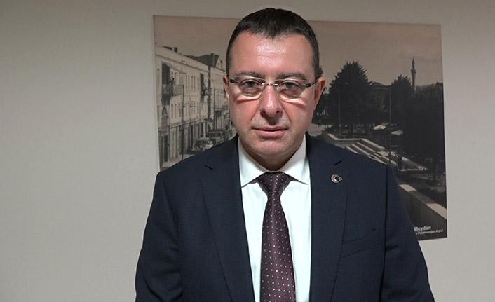 Trabzon'da delta alarmı! 1,5 ayda 160'tan fazla ölüm...