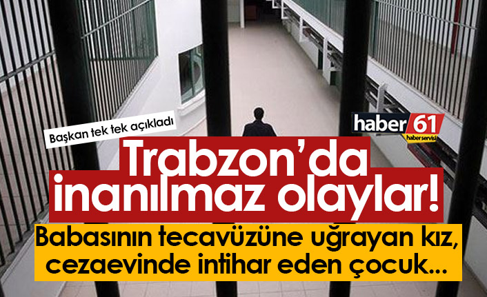 https://www.haber61.net/trabzon/trabzon-da-inanilmaz-olaylar-babasinin-tecavuzune-ugrayan-h434488.html