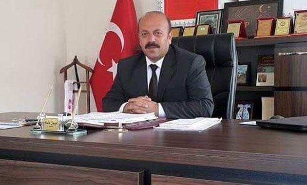 Belediye Başkanı silahlı saldırıda hayatını kaybetti