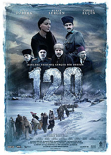 Trabzon bugün hangi filmleri izleyecek?