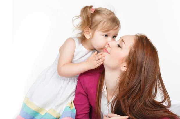 Anneler Günü ne zaman kutlanacak? Anneler Günü 2017