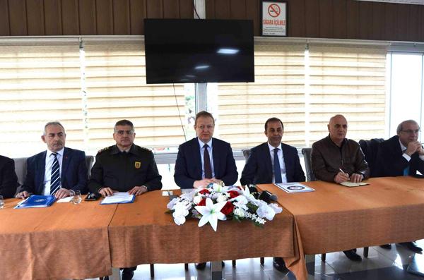 Trabzonspor Galatasaray maçı açıklaması