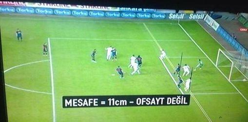 Bülent Yıldırım o maçtan sonra ilk defa Trabzonspor maçında